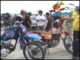 Motos Enduro, Campeonato