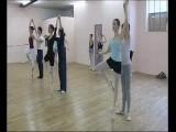 Master Classes De Lyon Avec Kirill Myasnikov