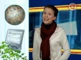 Mitt I Schack - 135 Krzymowska - Chess News - Sverige - Sweden