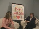 "Mom Matters - Webisode 3: ""Raising Charitable Children"""