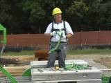 Miller Road Show - Fall Protection Presentation