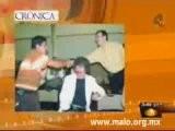 Marcelo Ebrard Y Su Equipo