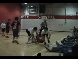 Movie Basketball.wmv