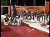 Mein Bandi Ty Bardi Oyar By Minhaj Naat Council