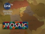 Mosaic: World News From The Middle East - April 16, 2006