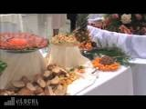 Marx Bros. Cafe And Catering - Catering In Anchorage , AK