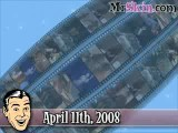 Mr. Skin Minute - 04 11 2008