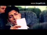 Meri Duniya Mein Aa Ke Www. SongsPK .info