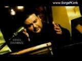Meri Yaad Rakhna Www. SongsPK .info