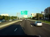 Most Na Florydzie