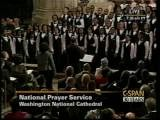 NationalCathedral.wmv