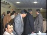 Naik Margha De Jwandoon Sha Anwar Khyal Pashto Music