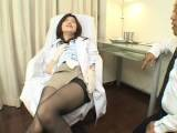 Nurse Hypnosis