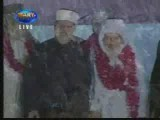 New Naat By Minhaj Naat Council On Night Of Mawlid 2007 Lahore Dr Tahir