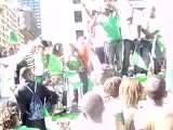 Naija Independece NYC 2007