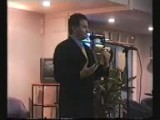 New Zealand Toastmasters Champions Speeches 2 Of 3