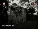 Noori Www. Songspk .info