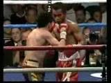Nonito Donaire And Brian Viloria Destroy Martinez And Solis... Congratz Pinoy Boxer