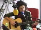 Na Obisku V Hitovih Vibracijah Katie Melua