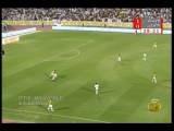 Nice Moves From Ittihad Jeddah Players