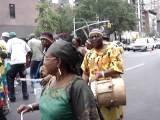 Naija Independence Day Parade NY - Kids From Lagos Los Angeles