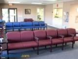 Orthopedic Associates Of Abilene LLP