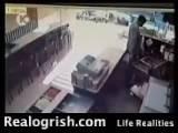 Ogrish Eilat Palestinian Attack Realogrish.com