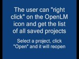 OpenLM Floating License Manager For ESRI ArcView