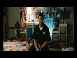 Official Trailer For BEDTIME STORIES - Released On 26th December 2008