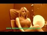 Oral Hygeine 1 - Vicky Vette