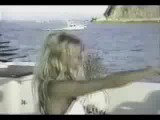 Pam Anderson Cute Hot Horny Sweet Yacht Wild Sexy Vid With Tommy Lee