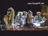 Pardesi Pardesi Jana Nahi Www. Songspk .info