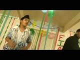 Promo Song Of Meri Fiance