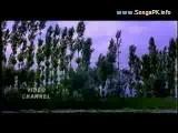 Pardesiyon Se Na Akhiyan Milana Www. SongsPK .info