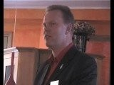 Pelgulinna Gümnaasiumi Direktor Tõni Piiburi Sõnavõtt Kooliaasta Alguses 2008