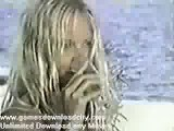 Pamela Anderson & Tommy Lee - Pamela Anderson With Tommy Lee Porn Sex Hardcore Porno