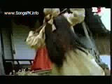 Piya Basntee Re Www. Songspk .info