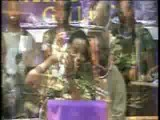 Praise And Worship On Youth Sunday Part 1 Glenville New Life Community Church