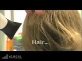 Panache Hair Design - Hair Salons In Anchorage , AK