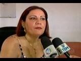 Polícia Procura Homem Acusado De Crimes Sexuais Em Marília