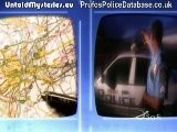 Proof Positive Police Reporting UFOs January 5th 2000- Llinois USA