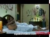 Preeti Jhangiani Hot Suhagraat Clip Http: Topdesivideos.com