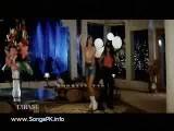 Pyia Pyia O Pyia Www. Songspk .info