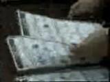 Presenta AMLO Video Donde Embarazan Urna