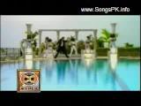 Punjabi Kuriye Www.SongsPK.info