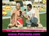 Petroula .com