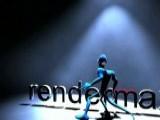 PROGRAMA GANADORES #9 RENDERMAX