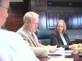 Parkway Advisors, LP – Abilene Texas
