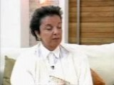 Programa Ana Maria Braga.wmv