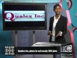Qualex Inc. To Cut Jobs In Several US States